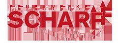 Feuerwerk Auerbach Logo